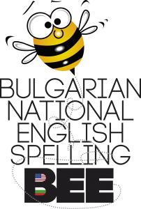 Spelling-Bee-Logo-Full3