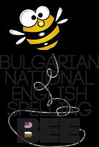 Spelling-Bee-Logo-Full3